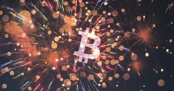 """Financial analyst expects """"fireworks"""" for Bitcoin in 2021 as macro trends align"""