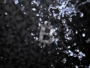 """Examining the """"sell-side liquidity crisis"""" brewing in the Bitcoin market"""