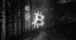 $1.5 billion worth of Bitcoin from Mt. Gox hack might spook crypto markets