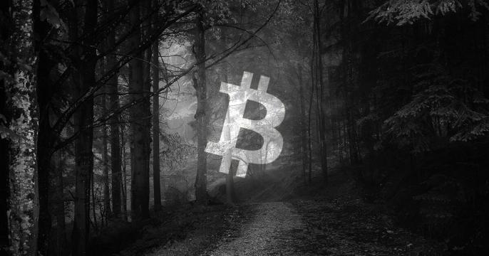 $1.5 billion worth of Bitcoin from Mt. Gox hack might spook crypto markets