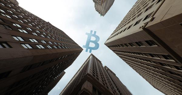 Bitcoin's ETF chances are improving as global crypto regulation increases