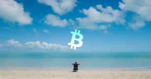 """""""Don't vacation yet"""": Stablecoin supply suggests Bitcoin and altcoins could rally further"""