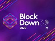 Charles Hoskinson and Dovey Wan join star-studded line-up for BlockDown 3.0 Spooktacular