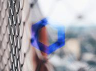 Why major Bitcoin futures exchange Bybit is integrating Chainlink price feed