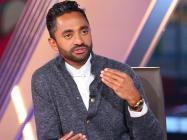 Billionaire investor Chamath maintains the view that Bitcoin price will pass $100,000
