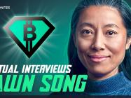 Why Oasis Labs' Dawn Song is big on privacy, quantum-resistant blockchains, and DeFi 2.0