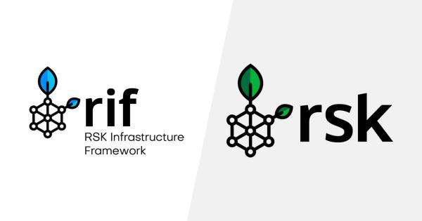 Expanding Bitcoin's DeFi: RSK & RIF integrate DAI