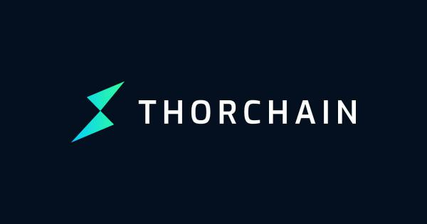 Why an analyst thinks Thorchain (RUNE) will benefit from a PayPal BitGo acquisition