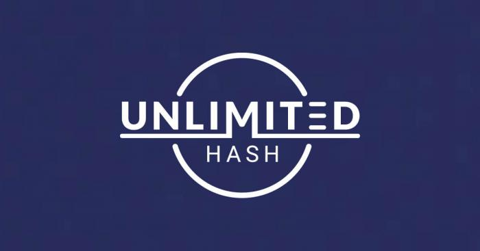 How Unlimited Hash is making mining more accessible with 'pooled' resources