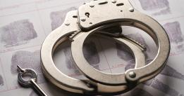 Huobi denies rumors of executive's arrest as Bitcoin outflows continue