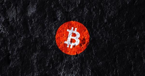 BlackRock exec says Bitcoin is here to stay as BTC blasts past $18.8k