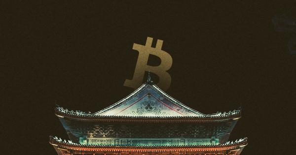 Counterargument: why China seizing $3.2B in Bitcoin and Ethereum isn't a big deal