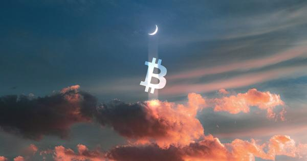 Bitcoin (BTC) pump to $18k pushes miner revenues to pre-halving levels