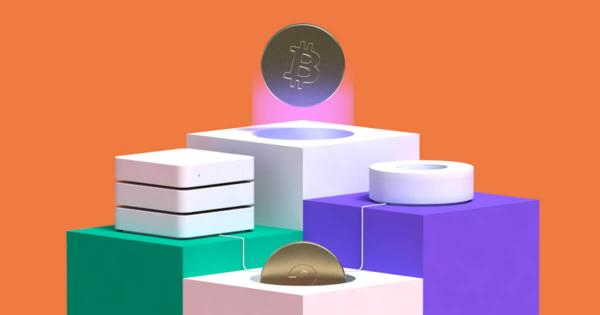 Wanna win a Bitcoin? Challenger bank Revolut is making that possible this Black Friday