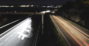 The real roadblock Bitcoin faces is at $20k—and whales are awaiting