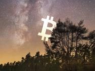 Market flips bullish as Bitcoin pushes past $19,000, key technical supports hold
