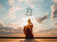 Bitcoin finally hits a new all-time high: here are what top analysts are saying