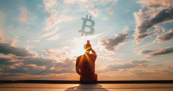"Bitcoin ""enters stratosphere"" as massive OTC deals spark institutional demand"