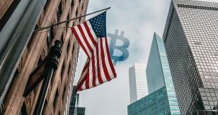 """Bitcoin-friendly US regulator slammed for focusing """"too much"""" on crypto"""