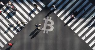 Data shows the Bitcoin derivatives market is becoming less crowded