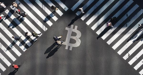 """Why Bitcoin escaping $18.5k to $19.5k """"no trading zone"""" is highly optimistic"""