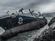 Bitcoin derivatives market hasn't been this wrecked since the March crash
