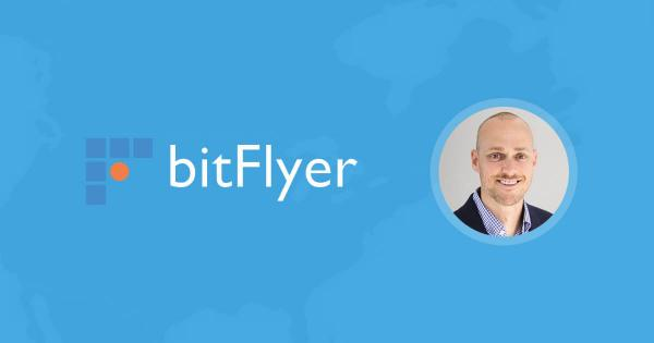 bitFlyer Chief Compliance Officer on the current state of crypto regulation in the United States