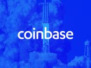 This 2017-era crypto has surged 500% since getting listed on Coinbase last week