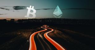 What makes the crypto market's rise to $500 billion different from 2017?