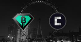 Cryptonites and CryptoSlate announce partnership to bring you a weekly dose of crypto video entertainment
