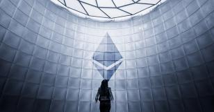 Ethereum 2.0 Guide: Everything you need to know about ETH2 – launch phases, rewards, deposits, VMs, and testnets debunked
