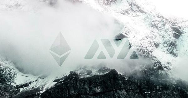 Avalanche's (AVAX) bridge to Ethereum enters 'final phase' of testing