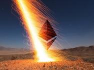The Ethereum 2.0 launch won't happen on Dec. 1st unless $130m is deposited