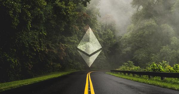 Ethereum 2.0 deposit contract gains $17m in cryptocurrency in just 40 hours
