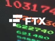 FTX has listed quarterly futures on stocks with 100x leverage
