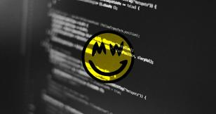 Once $80-million privacy crypto Grin comes under 51% attack