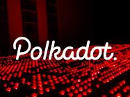 "How Polkadot battles the ""free rider"" problem with 'common goods' Parachains"