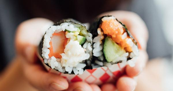 Despite 95% drop in SUSHI, Ethereum DEX SushiSwap launches extensive update