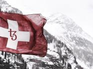 This Swiss bank is now staking Tezos (XTZ) for its clients