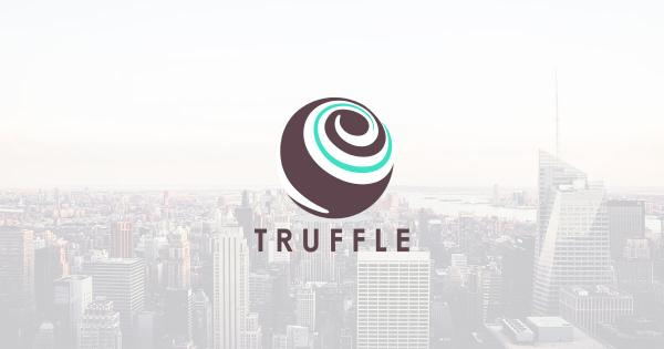 ConsenSys acquires Truffle Suite, the world's most used blockchain developer tools
