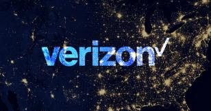 Here's everything you must know about Verizon's new blockchain product that battles fake news