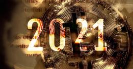 Top Bitcoin and crypto investors explain their predictions for 2021