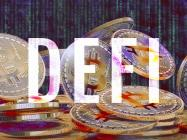 Bitcoin-focused DeFi project with almost $500m in TVL to launch rebase token