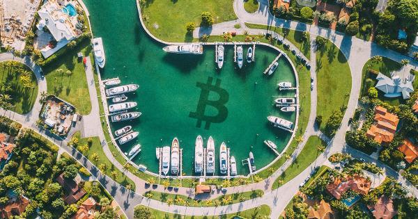 Bitcoin goes mainstream: Miami mayor considers buying BTC for city treasury