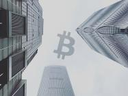 This publicly listed company just bought $2 million worth of Bitcoin for its treasury