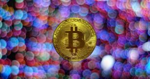 See what billionaires holding Bitcoin have to say about the world's largest cryptocurrency