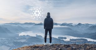Governance in 2021: What the future holds for Cardano (ADA)