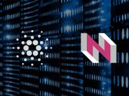 Cardano parent IOHK partners with Nervos to improve smart contract security