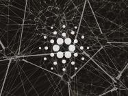 Cardano's Babel fees mechanism allow users to pay transaction fees in native tokens