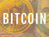 Bitcoin sets $28,600 ATH as institutional fund inflows explode